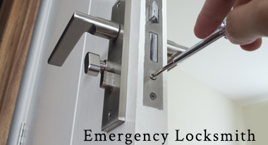 Pooler GA Locksmith Store Pooler, GA 912-415-8968